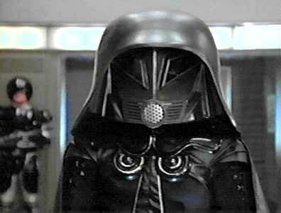 Dark_Helmet
